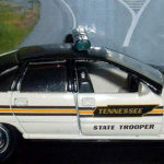 6th Circuit Court of Appeals Says Let the Jury Hear State Trooper's Complaints