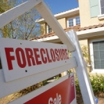 Did Your Representative Take Away Real Protection for Homeowners from Fast Foreclosure?